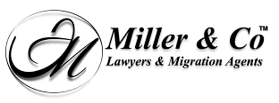 Miller and Co